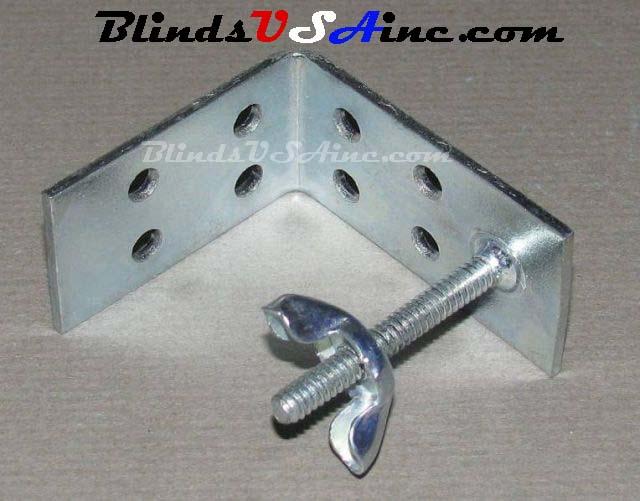 Cellular Shade Parts Blinds Usa Inc