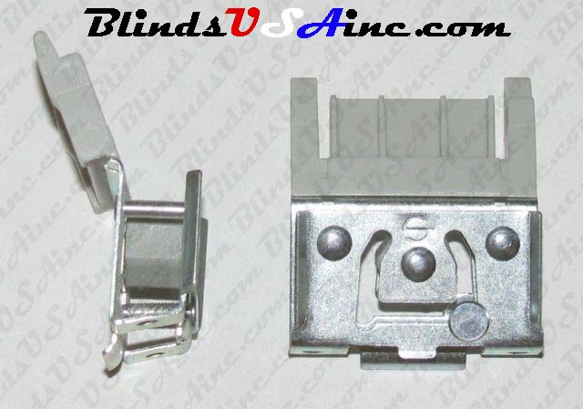 "2"" Horizontal Blind Cord Lock high quality"