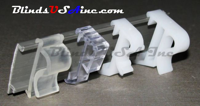 Valance Clips For Window Blinds Blinds Usa Inc