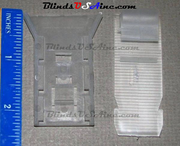 Blinds Parts Drapery Hardware Blinds Usa Inc